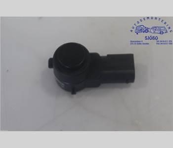TT-L407684