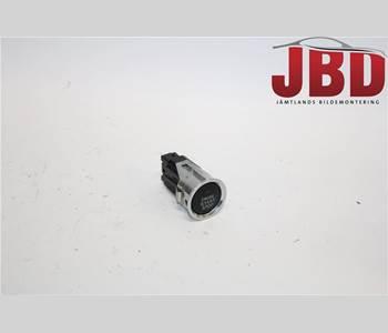 JA-L425293