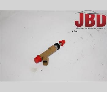 JA-L425308
