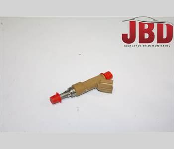 JA-L425310