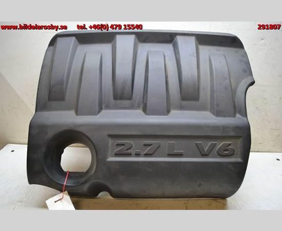 US-L291807