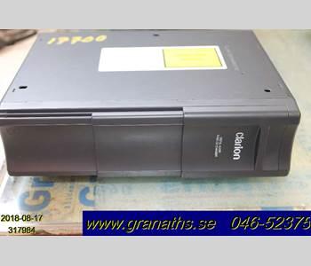GF-L317984
