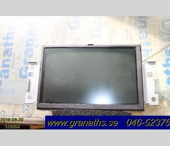 GF-L318064