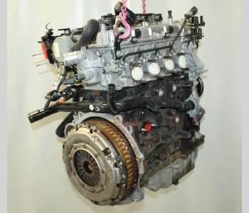F-L873083