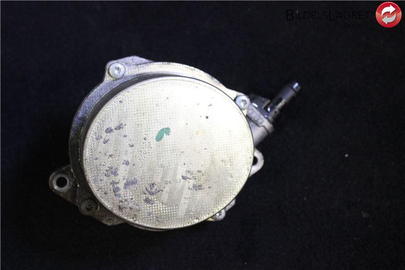 Motor Övrigt till AUDI ALLROAD 2006-2011 LI 059145100J  (0)