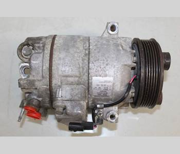 F-L872984