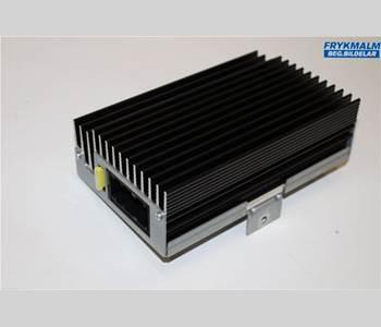 FM-L483006