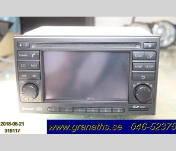 GF-L318117
