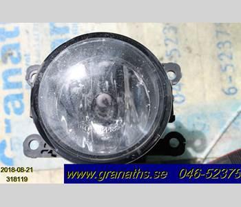 GF-L318119