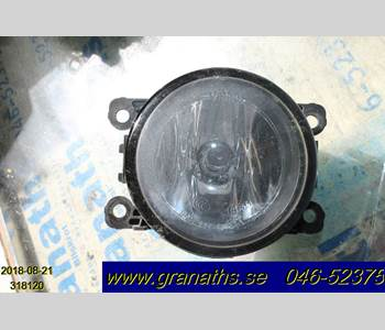GF-L318120