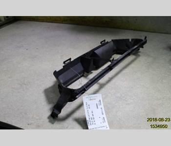 N-L1534950