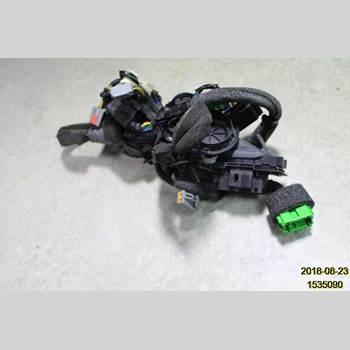 VOLVO V70 08-13 01 V70 2009 30773668