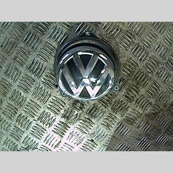 VW GOLF / E-GOLF VII 13- VOLKSWAGEN, VW  AU 2013