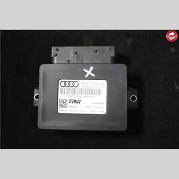 STYRENHET ÖVRIGT Audi A6-s6     12- 2012 4H0907801E