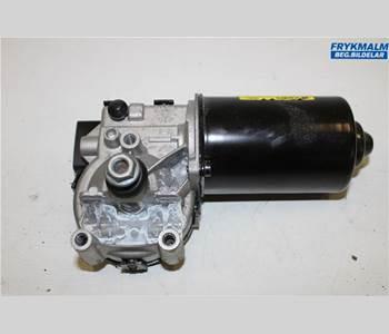 FM-L482502