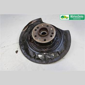 MB R-KLASS (W251) 05-13 MERCEDES-BENZ R500 2006 A1643501308