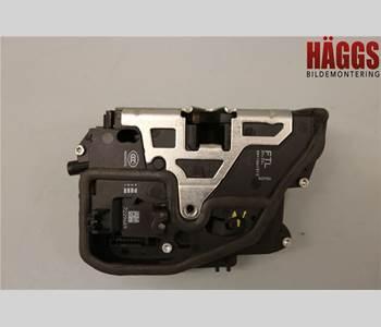 HI-L490353