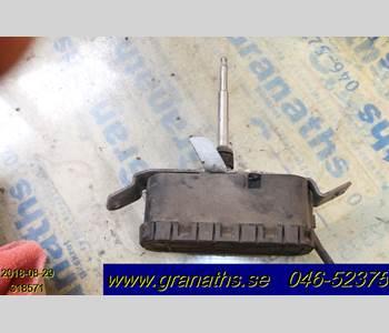 GF-L318571