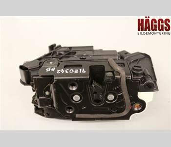 HI-L490505