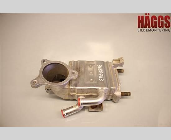 HI-L490597