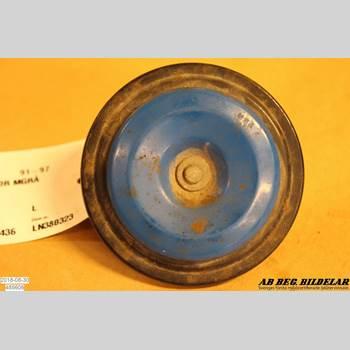 Signalhorn 854-512 SE 2.5 1996