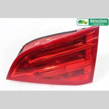 BAKLJUS BAKLUCKA HÖ AUDI A4/S4 08-11 Audi A4-s4      08-11 2008 8K9945094