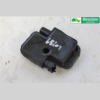 MB R-KLASS (W251) 05-13 MERCEDES-BENZ R500 2006 0001587303