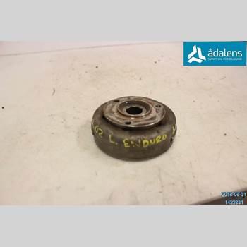 Svänghjul/Stator ENDURO 600 SP 50024 2002 420888626