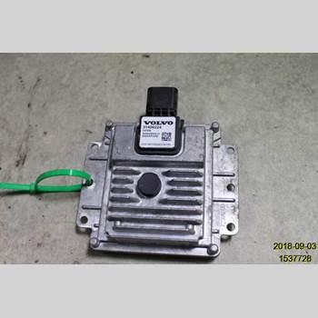 VOLVO V60 14-18 V60 2014 31451062