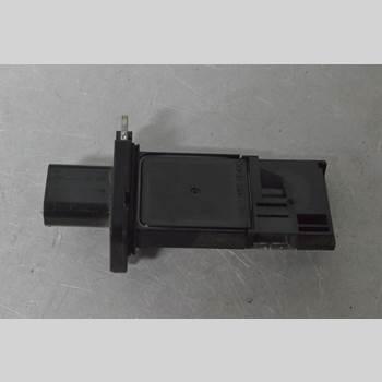 Inj.Luftmassamätare FORD S-MAX 06-15 S-MAX 2009 6C11-12B579-AA