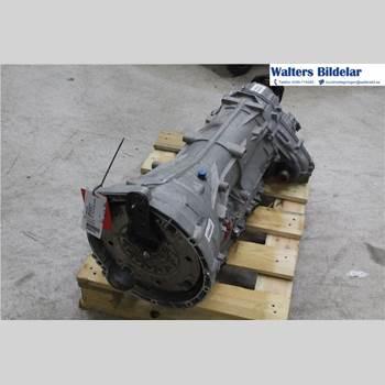 BMW X3 F25 10-17 BMW X3 D X-DRIVE KOMBI 5D 2012 24007642053