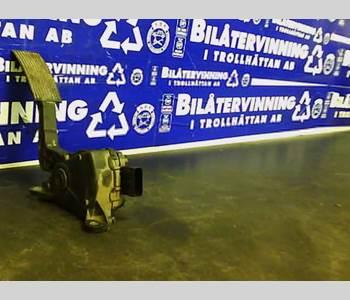 BT-L277830