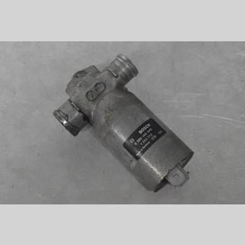 Inj.Tomgangsstabilisator BMW 3 E46      98-05 320I 1999 1744713