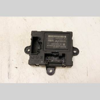 Styrenhet Dörr VOLVO XC60 09-13 2,4 D AWD 2010 9G9T14B533AC