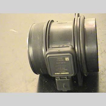 VOLVO V50 04-07 V50 2,0 D 2006 8670093