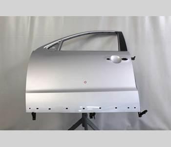 F-L875090