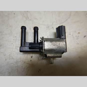 Vakuumventil SUZUKI SWIFT    05-10 SUZUKI SWIFT MT 2007 K5T48290