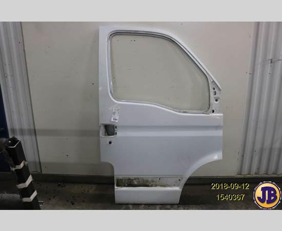N-L1540367