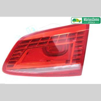 VW PASSAT 11-14 01 9-3 2013 3AF945308F