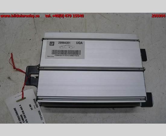 US-L293364