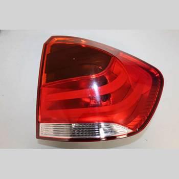 BMW X1 E84 10-15  2011 63212992478