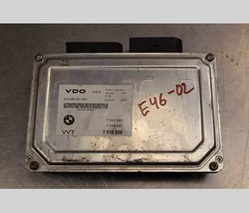 VI-L546936