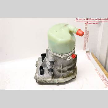 Styrservo Pump Elektrisk VOLVO V70 08-13 VOLVO B + V70 V70 2011 36011310