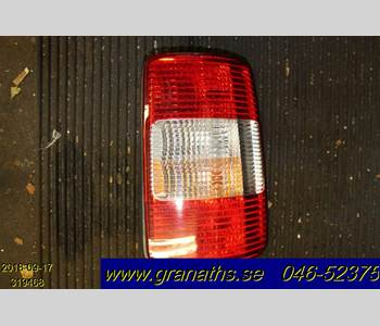 GF-L319468