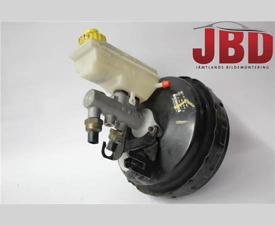 JA-L426295