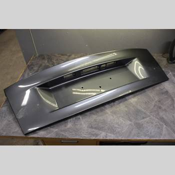 REFLEXRAMP/DEKORRAMP Volvo V70      05-08 2,4 20V 2008