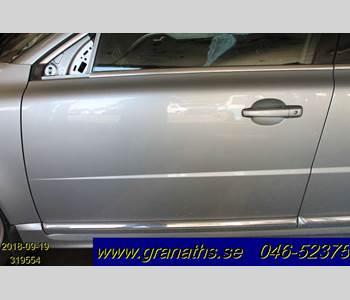GF-L319554