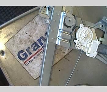 GF-L200896