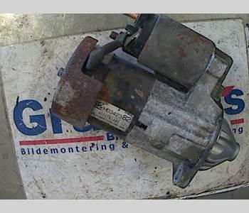 GF-L211113