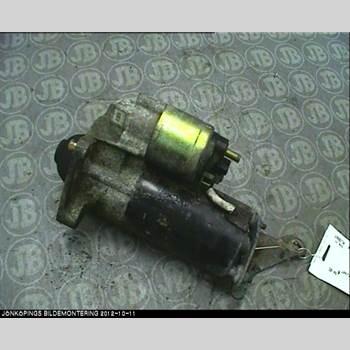 Startmotor VOLVO C70      98-05  C70 2000 8251551